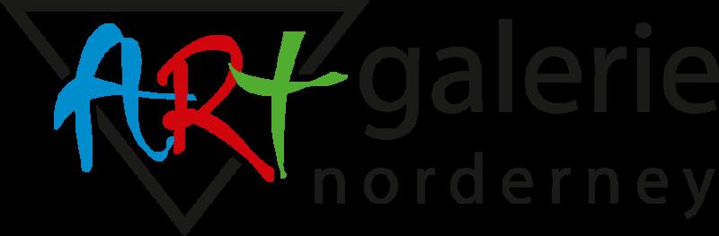 Artgalerie Norderney