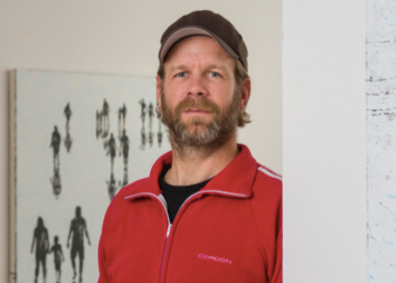 Rasmus Hirthe