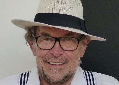 Volker Kühn